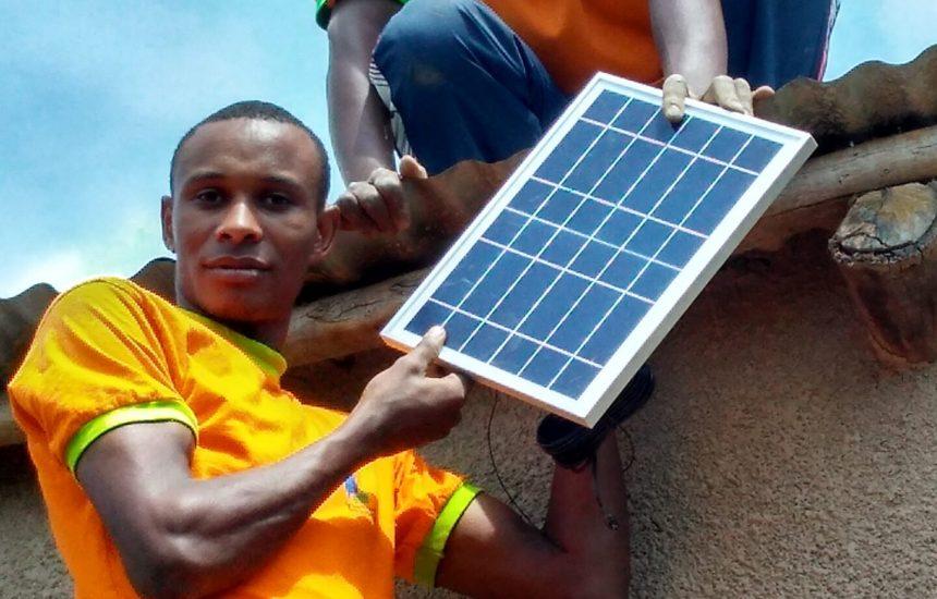 Credit - Ignite Solar
